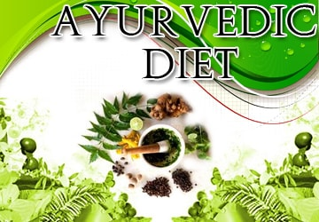 Ayurvedic Diet Plans for Infertility