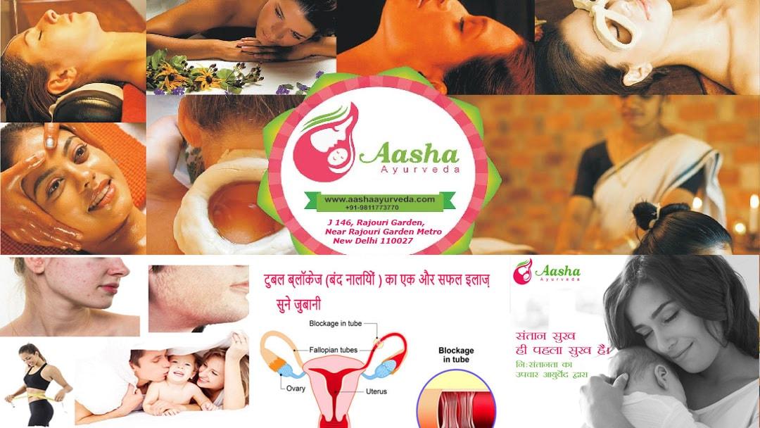 Best Panchakarma Ayurveda Treatment In Delhi